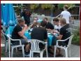 10. int. Harztreffen 2013 - Bild 127/150