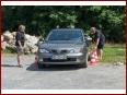 10. int. Harztreffen 2013 - Bild 55/150