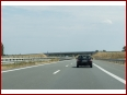 10. int. Harztreffen 2013 - Bild 144/150