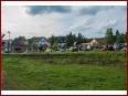 10. int. Harztreffen 2013 - Bild 109/150