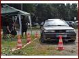 10. int. Harztreffen 2013 - Bild 80/150