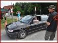 10. int. Harztreffen 2013 - Bild 85/150
