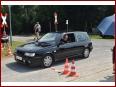 10. int. Harztreffen 2013 - Bild 57/150