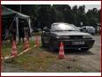 10. int. Harztreffen 2013 - Bild 79/150