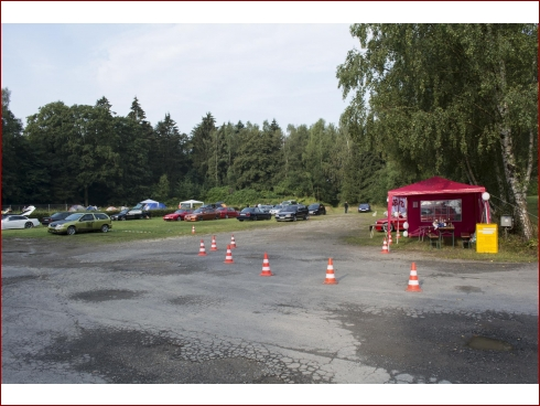1. NissanHarzTreffen - Albumbild 340 von 341