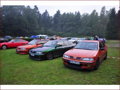 1. NissanHarzTreffen - Albumbild 57 von 341