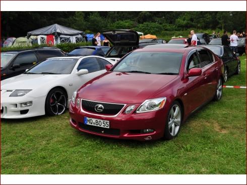 1. NissanHarzTreffen - Albumbild 123 von 341