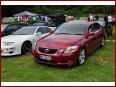 1. NissanHarzTreffen - Bild 123/341