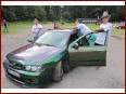 1. NissanHarzTreffen - Bild 88/341