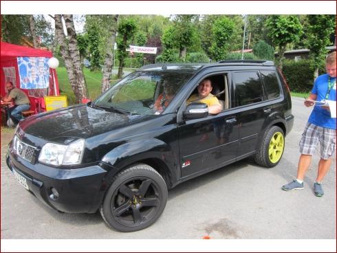 1. NissanHarzTreffen - Albumbild 82 von 341