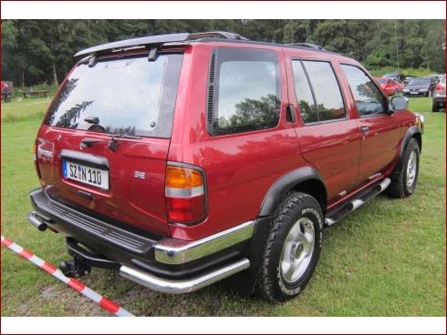 1. NissanHarzTreffen - Albumbild 278 von 341