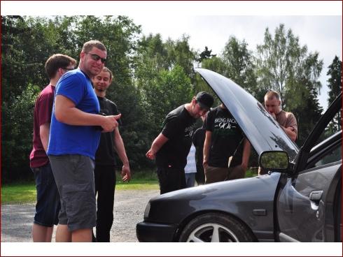 1. NissanHarzTreffen - Albumbild 140 von 341