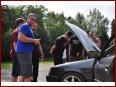1. NissanHarzTreffen - Bild 140/341