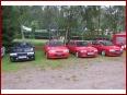 1. NissanHarzTreffen - Bild 38/341
