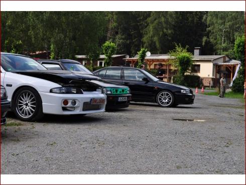 1. NissanHarzTreffen - Albumbild 203 von 341
