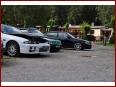 1. NissanHarzTreffen - Bild 203/341