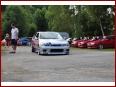 1. NissanHarzTreffen - Bild 205/341
