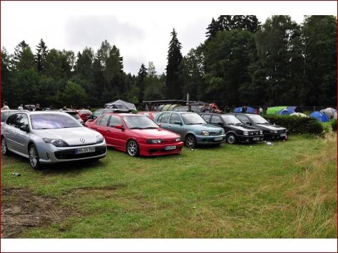 1. NissanHarzTreffen - Albumbild 118 von 341