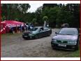 1. NissanHarzTreffen - Bild 108/341