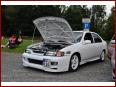 1. NissanHarzTreffen - Bild 252/341