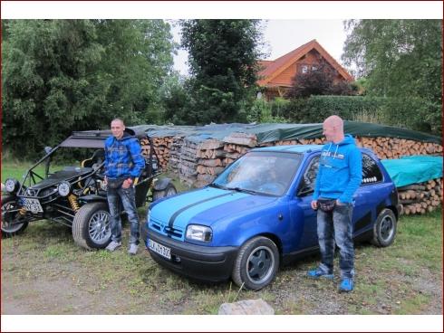 1. NissanHarzTreffen - Albumbild 268 von 341