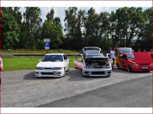 1. NissanHarzTreffen - Albumbild 233 von 341