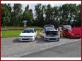 1. NissanHarzTreffen - Bild 233/341