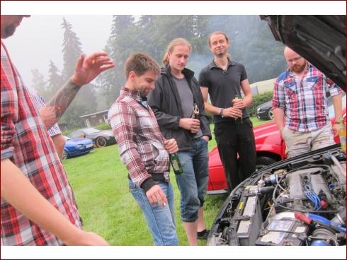 1. NissanHarzTreffen - Albumbild 36 von 341