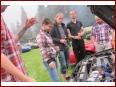 1. NissanHarzTreffen - Bild 36/341