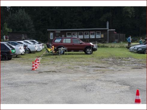 1. NissanHarzTreffen - Albumbild 180 von 341