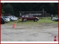 1. NissanHarzTreffen - Bild 180/341