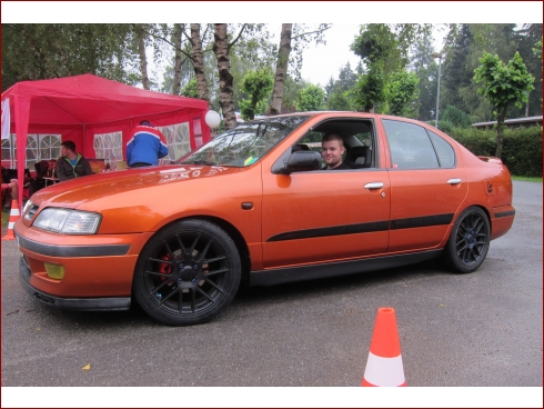 1. NissanHarzTreffen - Albumbild 31 von 341