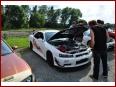 1. NissanHarzTreffen - Bild 228/341