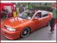 1. NissanHarzTreffen - Bild 24/341