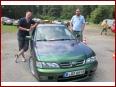 1. NissanHarzTreffen - Bild 149/341