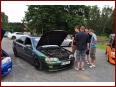 1. NissanHarzTreffen - Bild 261/341