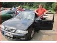 1. NissanHarzTreffen - Bild 145/341