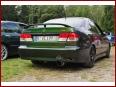 1. NissanHarzTreffen - Bild 121/341