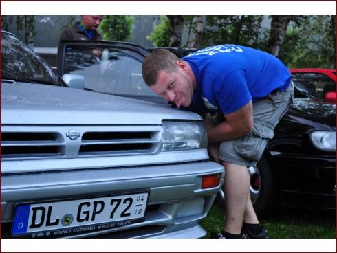 1. NissanHarzTreffen - Albumbild 68 von 341