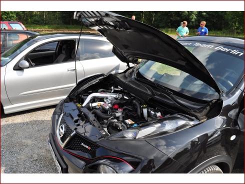 1. NissanHarzTreffen - Albumbild 235 von 341