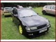 1. NissanHarzTreffen - Bild 276/341