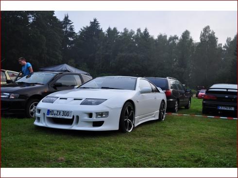 1. NissanHarzTreffen - Albumbild 60 von 341