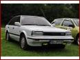 1. NissanHarzTreffen - Bild 101/341
