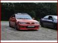 1. NissanHarzTreffen - Bild 110/341
