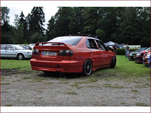 1. NissanHarzTreffen - Albumbild 113 von 341