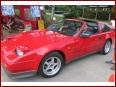 1. NissanHarzTreffen - Bild 150/341
