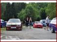1. NissanHarzTreffen - Bild 207/341
