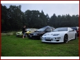 1. NissanHarzTreffen - Bild 61/341