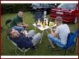1. NissanHarzTreffen - Bild 8/341