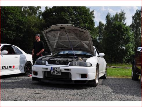 1. NissanHarzTreffen - Albumbild 248 von 341